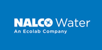 NALCO Water | An Ecolab Company