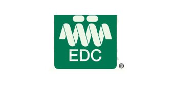 Enzyme Development Corp.
