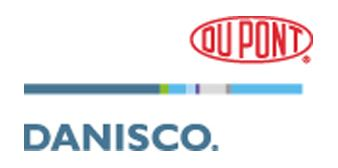 Danisco Corporation