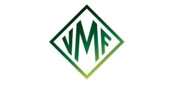 MANE Inc.