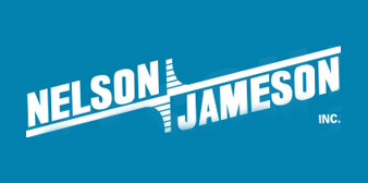 Nelson-Jameson, Inc.