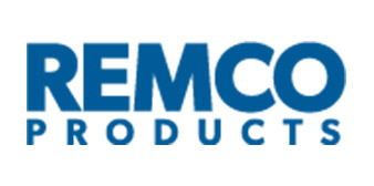 Remco Products Corporation