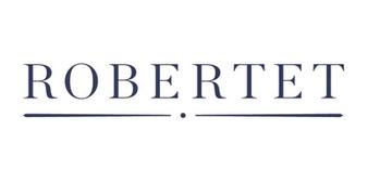 Robertet Flavors