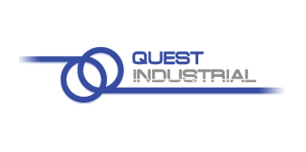 Quest Industrial, LLC
