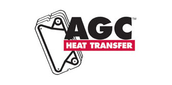 A G C Heat Transfer Inc