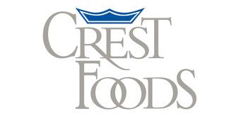 Crest Foods Company, Inc.