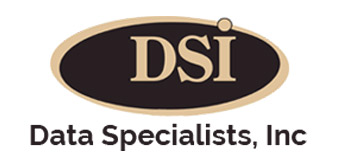 Data Specialists, Inc.