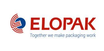 Elopak Inc