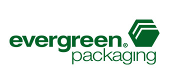 Evergreen Packaging Equipment