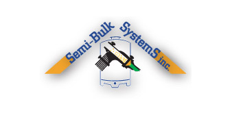 Semi-Bulk Systems Inc.