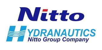 Hydranautics – A Nitto Group Company