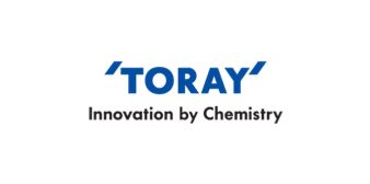 Toray Membrane USA Inc.