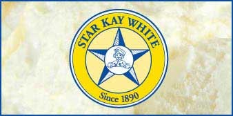 Star Kay White, Inc.