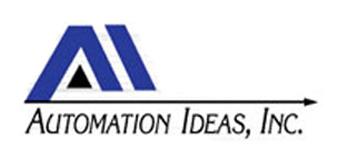 Automation Ideas, Inc.