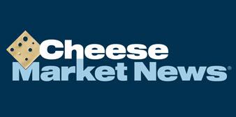 Cheese Market News