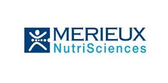Mérieux NutriSciences (Silliker)