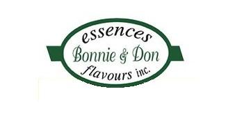 Bonnie & Don Flavours Inc.