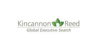 Kincannon & Reed Executive Search