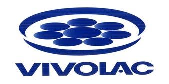 Vivolac Cultures Corporation
