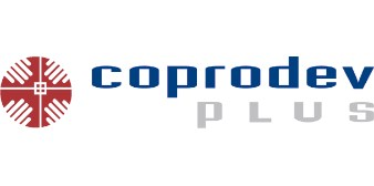COPRODEV PLUS INC