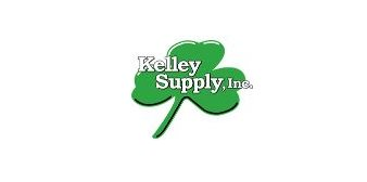 Kelley Supply, Inc.