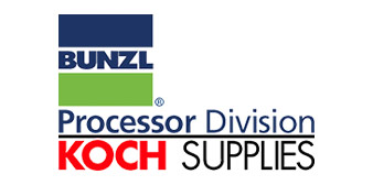 Bunzl Processor Division/Koch Supplies