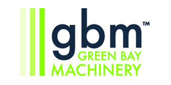 Green Bay Machinery Co., Inc.