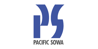 Pacific Sowa Corporation
