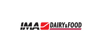 IMA Dairy & Food USA