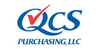 QCS Purchasing LLC