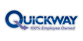 Quickway Services, Inc.