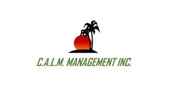 CALM MGMT, INC.