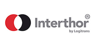 Interthor Inc.