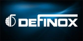 Definox Inc.