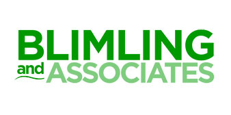 Blimling and Associates, Inc.
