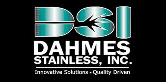 Dahmes Stainless, Inc.