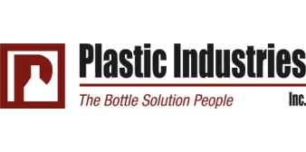 Plastic Industries, Inc.