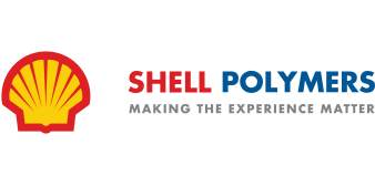 Shell Polymers