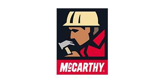 McCarthy Building Companies