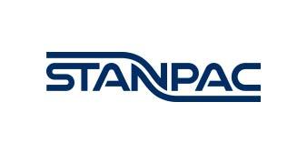 Stanpac Inc