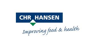 Chr. Hansen, Inc.
