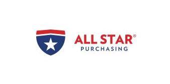 All Star Purchasing