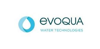 ADI Systems, an Evoqua brand