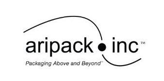 Aripack, Inc.