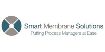 Smart Membrane Solutions