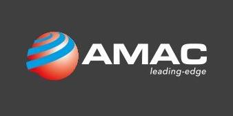 AMAC Technologies, Div. of Yutaka Pte Ltd.