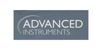 Advanced Instruments, Inc.