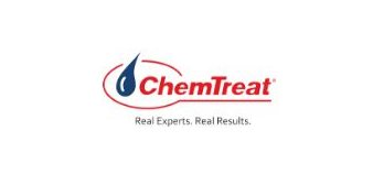 ChemTreat, Inc./a division of Danaher
