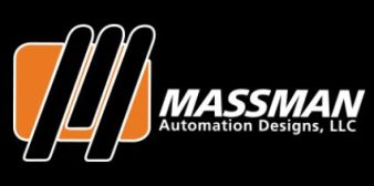 MASSMAN Automation Designs, LLC