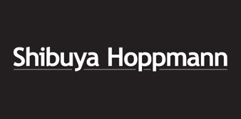 Shibuya Hoppmann Corporation